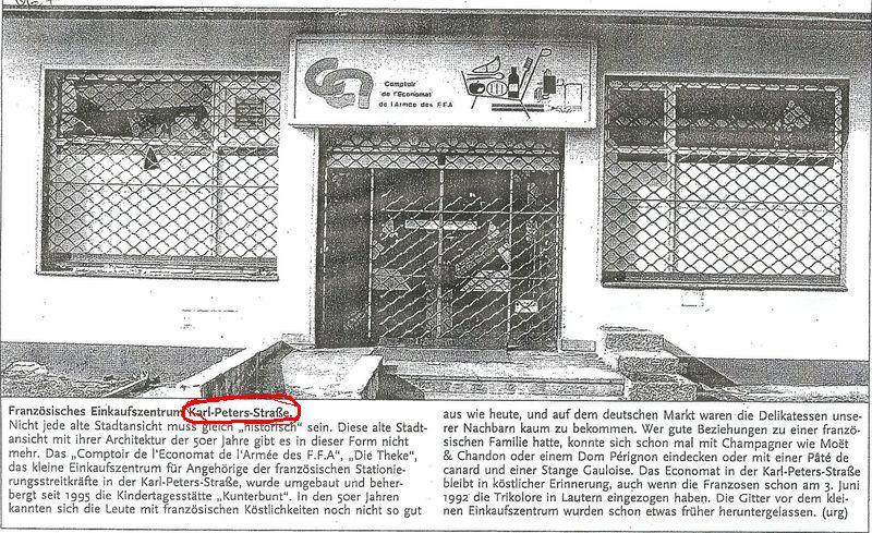 5e Règiment de Cuirassiers Kaiserslautern - Page 2 13062612