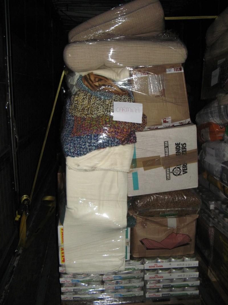 Croquettes, couvertures, médicaments. - Page 40 Img_4314