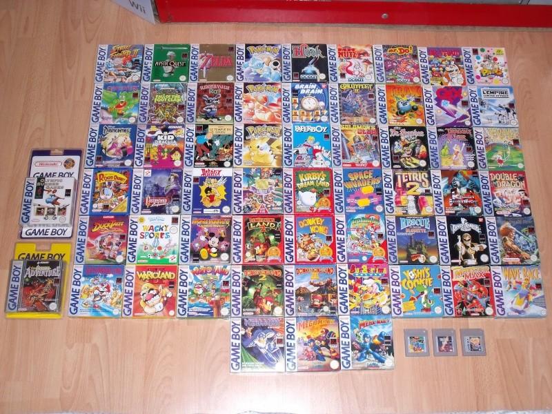 Les catalogues d'antan !!!! Nostalgie nostalgie... Dscf1310