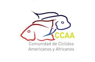 Comunidad  Ciclidos  Americanos