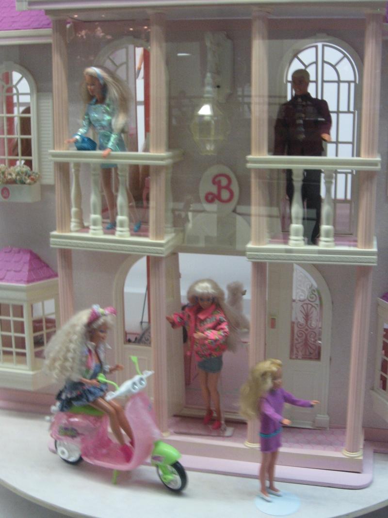 Barbie à Colmar Img_6111