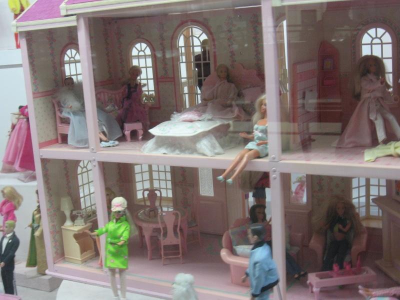 Barbie à Colmar Img_6112