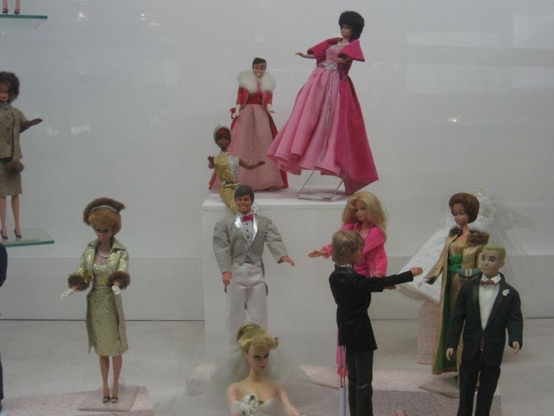 Barbie à Colmar Img_6114