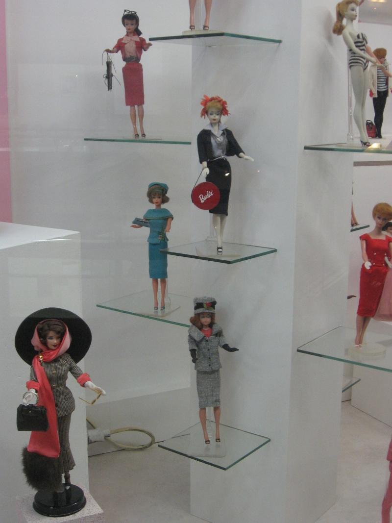 Barbie à Colmar Img_6117