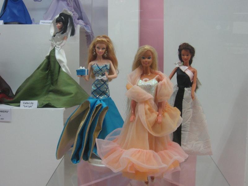 Barbie à Colmar Img_6120