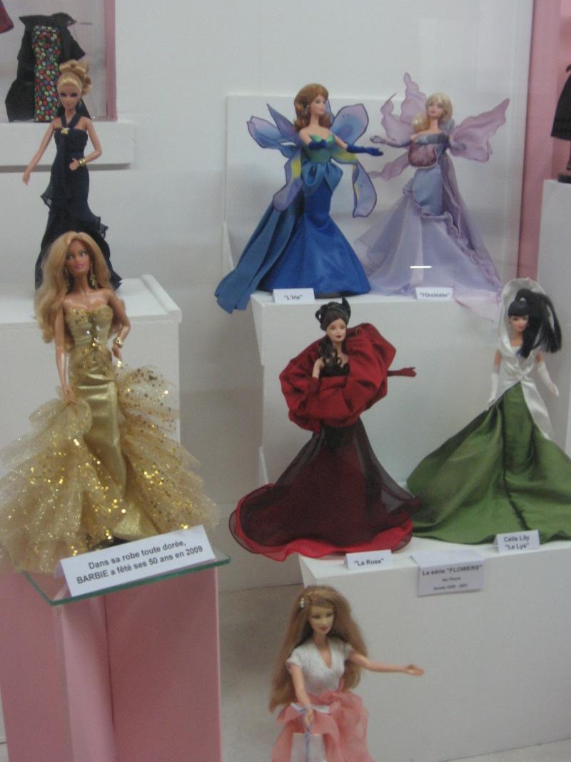 Barbie à Colmar Img_6122