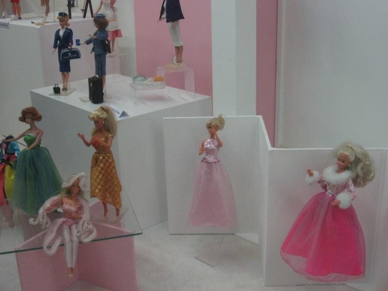 Barbie à Colmar Img_6210