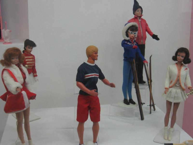 Barbie à Colmar Img_6213