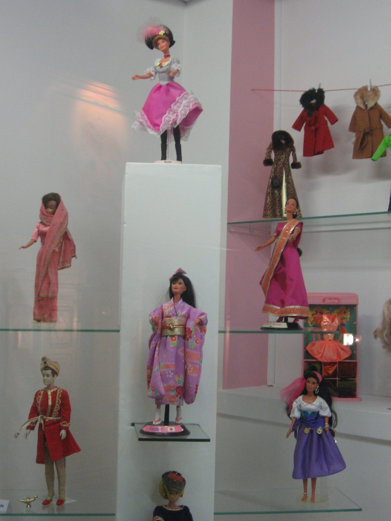 Barbie à Colmar Img_6214
