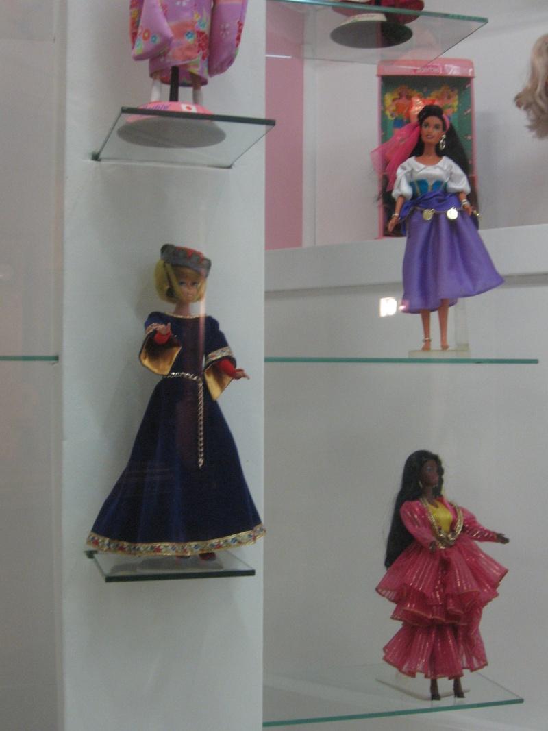 Barbie à Colmar Img_6216