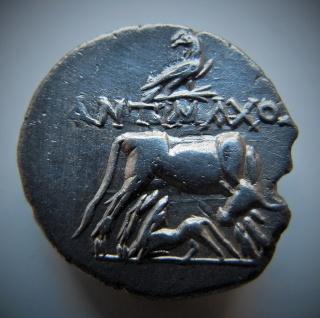 Désidérius en Illyrie... - Page 16 Dyr_an10