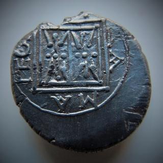 Désidérius en Illyrie... - Page 16 Dyr_an11