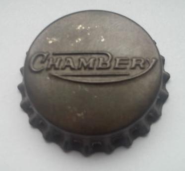 Chambery  Chambe10