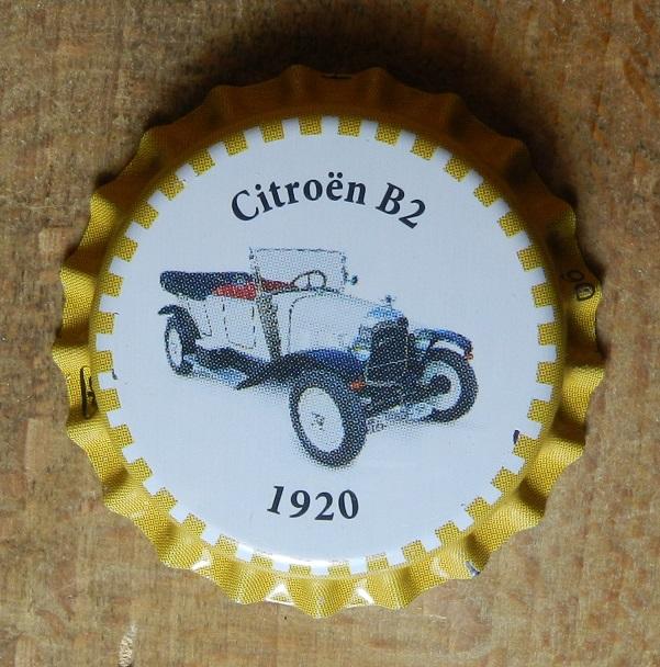 """Peugeot """"5 CV"""" 1903 Dscn9010"""