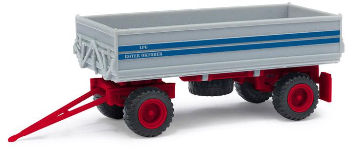 """LPG """"Roter Oktober"""" verschiedene Fahrzeuge im Design dieser LPG 9501310"""