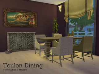 Téléchargements Sims 4 : Les Découvertes des membres W-800h12