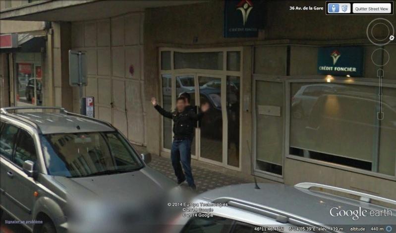 STREET VIEW : un coucou à la Google car  - Page 26 Cou22211