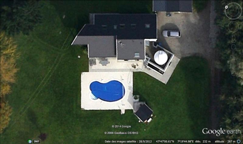 Observatoires astronomiques vus avec Google Earth - Page 21 Obs10