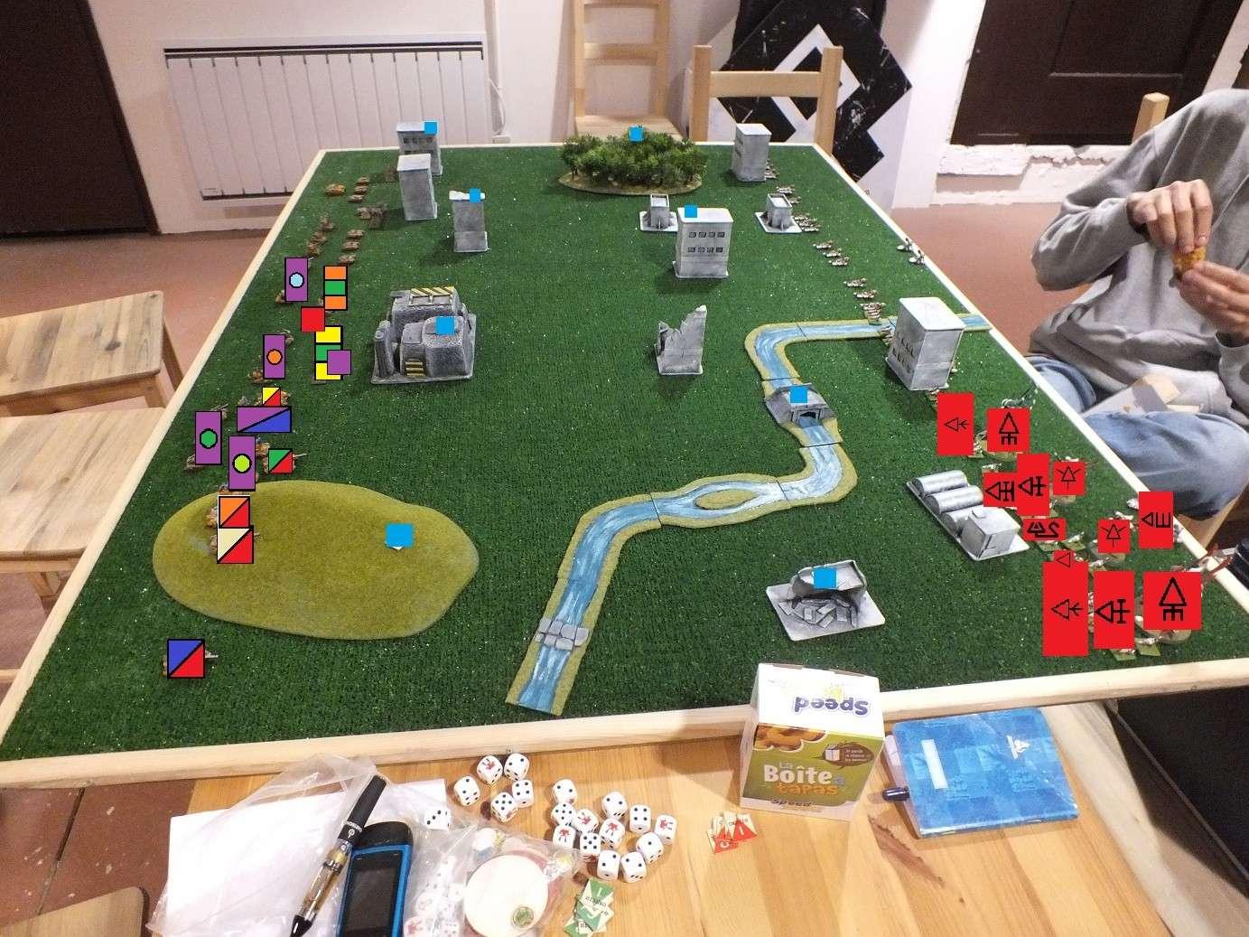 [26/09/14 TGF] Eldars vs Garde Impériale 4000 points Dyploi12