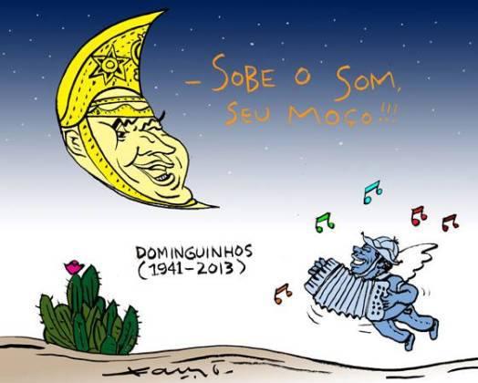Dominguinhos Doming10