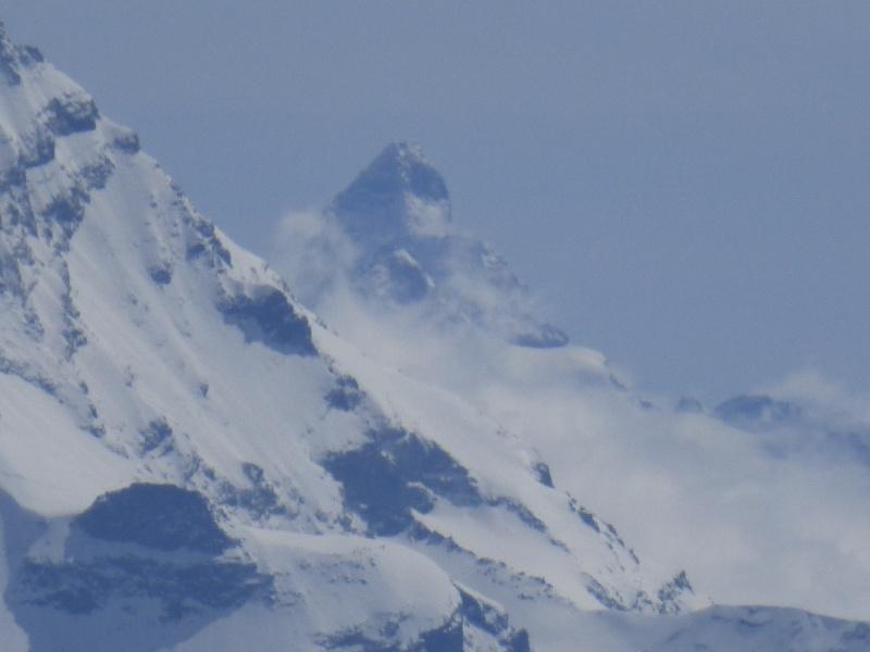 Photos en haute montagne - Page 2 P1000211