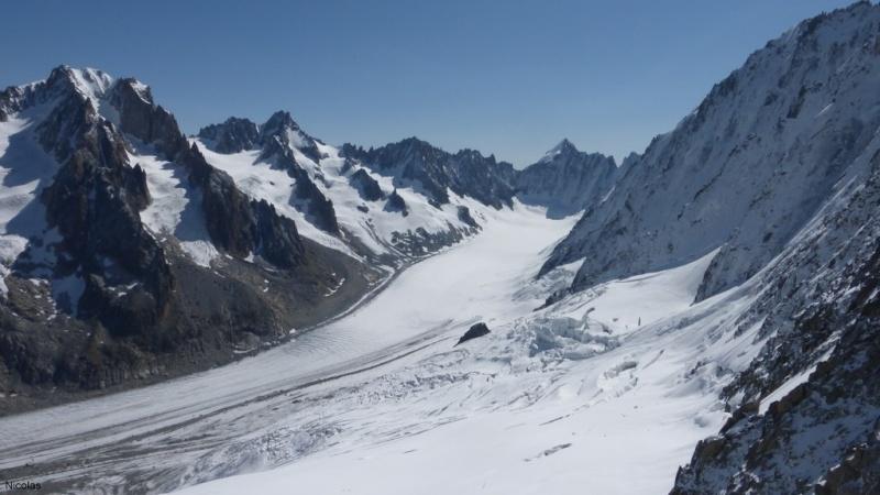 Photos en haute montagne - Page 2 P1010610