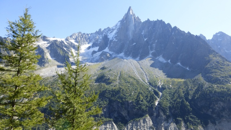 Besoin d'aide pour identification de sommets du massif du Mont Blanc P1010715