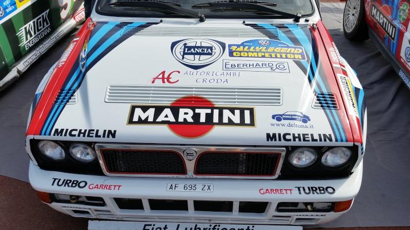 Rally legend San Marino 2014  - Page 2 20141018