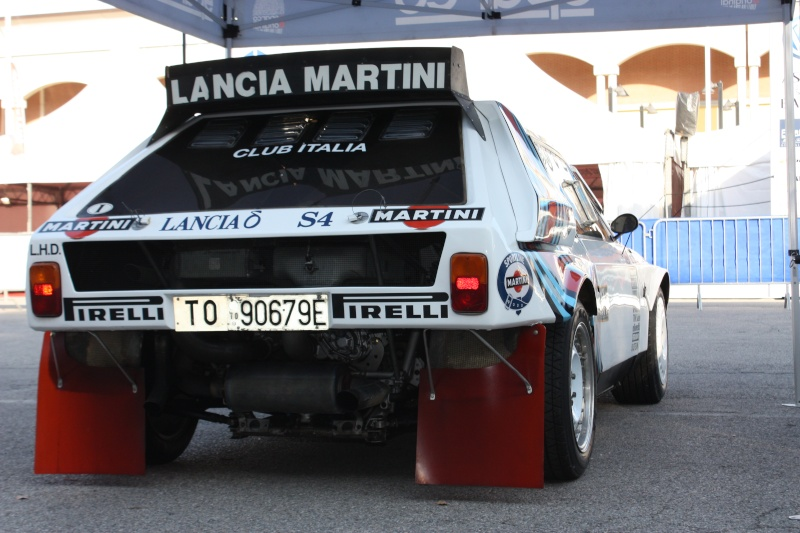 Rally legend San Marino 2014  - Page 2 Img_1912