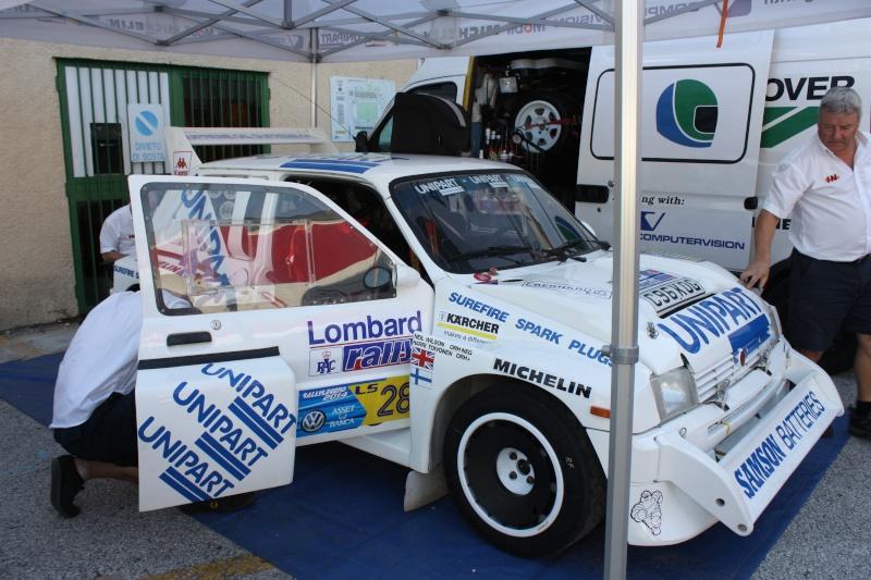 Rally legend San Marino 2014  - Page 2 Img_1913
