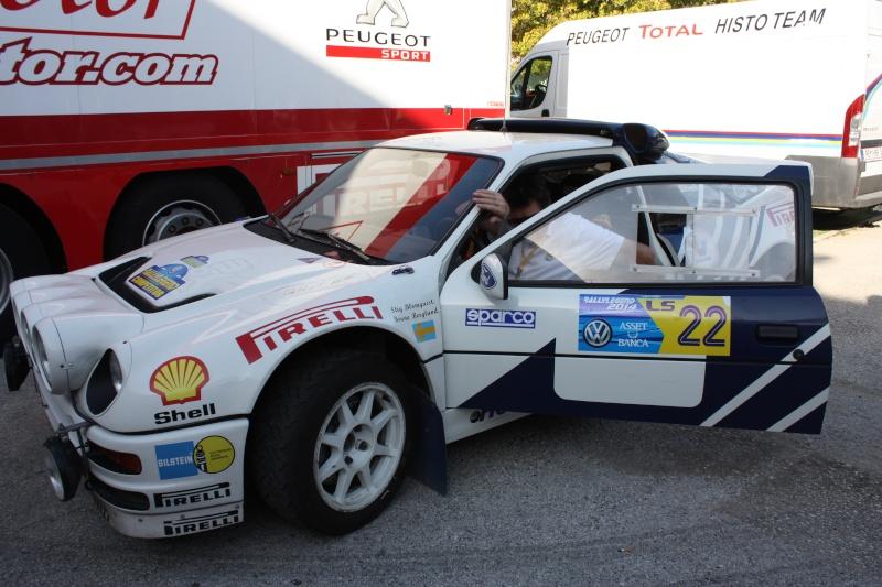 Rally legend San Marino 2014  - Page 2 Img_1914