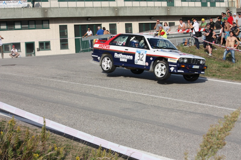 Rally legend San Marino 2014  - Page 2 Img_2010