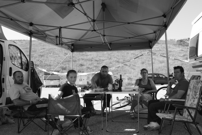 Rally legend San Marino 2014  - Page 2 Img_2011