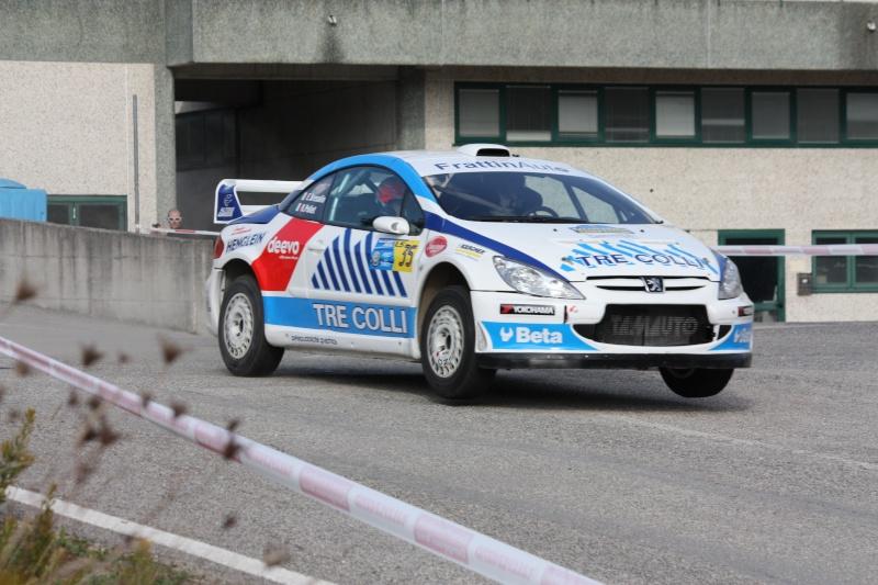 Rally legend San Marino 2014  - Page 2 Img_2012