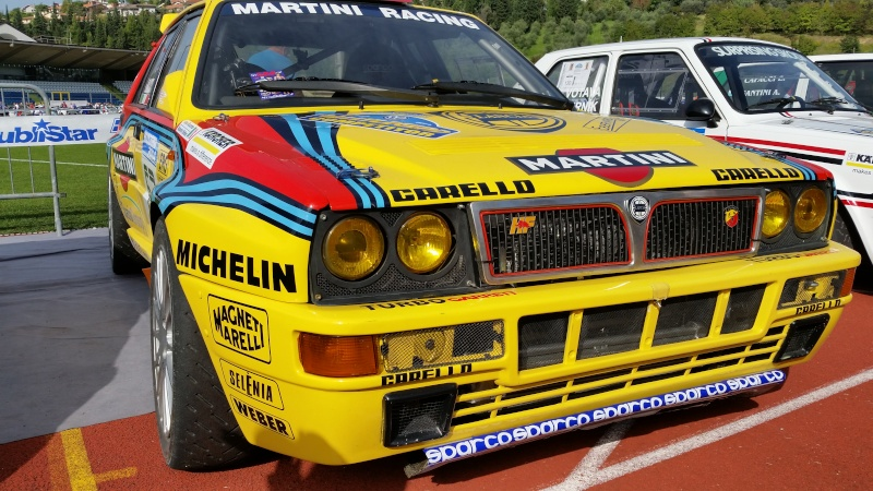 Rally legend San Marino 2014  - Page 2 Rallye15