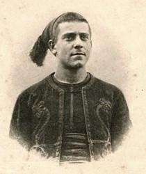 ANTIER Ferdinand Marie Jean  Antier10
