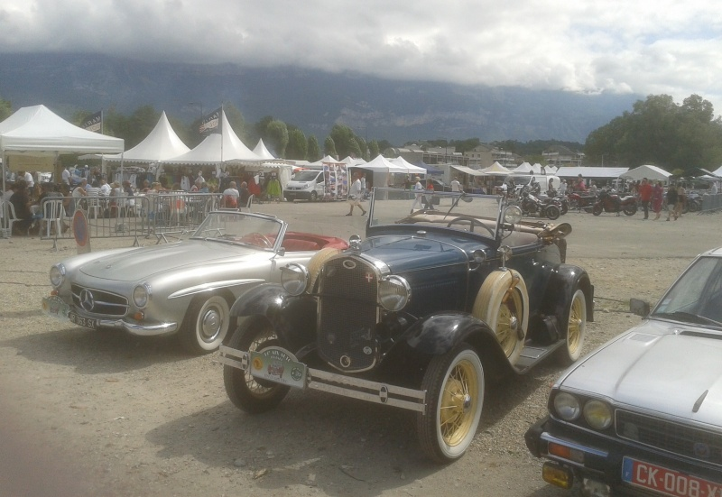 [73][30-31/08/2014] 14ème  Aix Auto Légende  2014-013