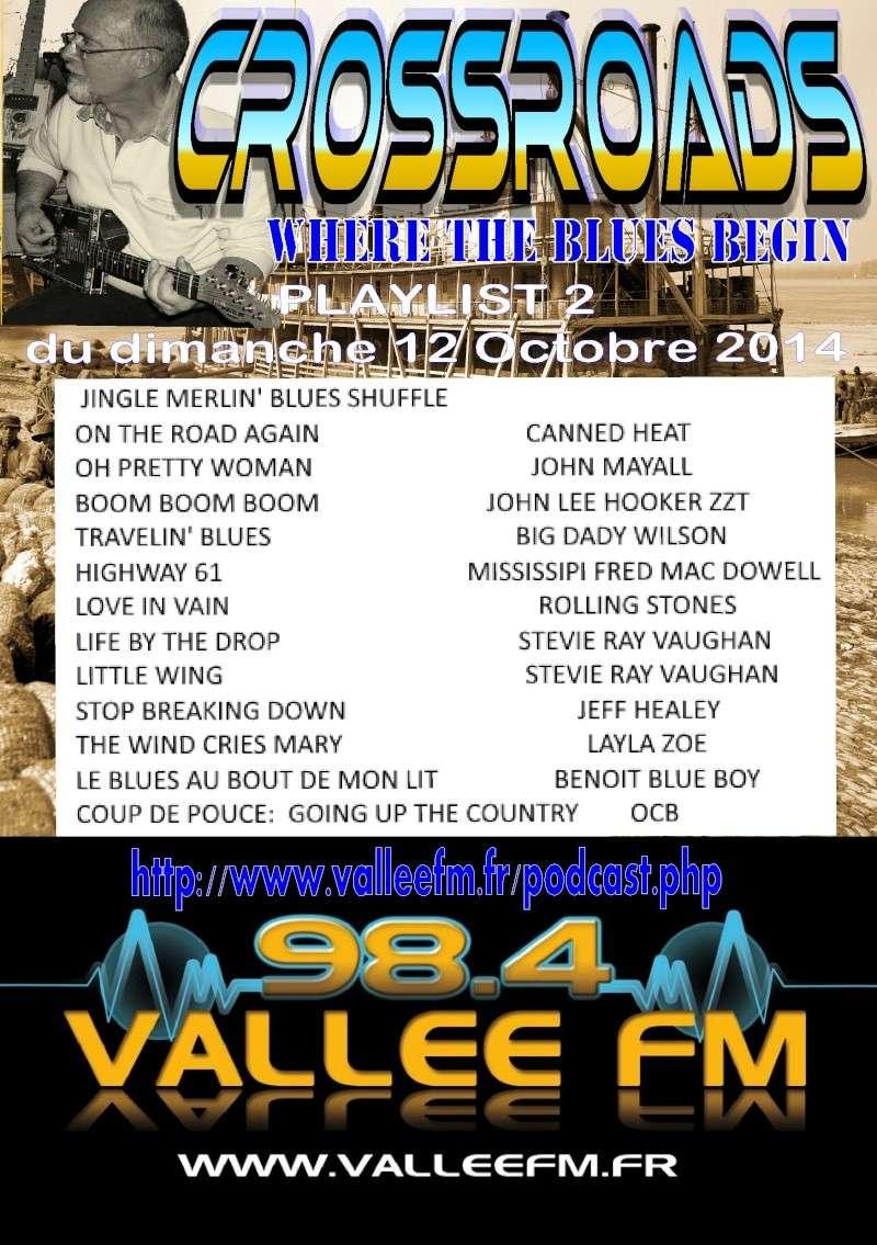 CROSSROADS la radio Blues - Page 2 A2_pla10