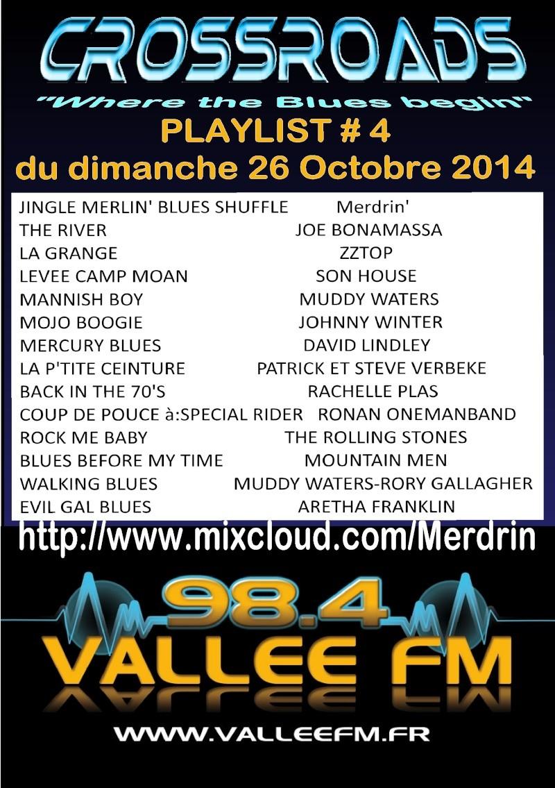 CROSSROADS la radio Blues - Page 3 A4_pla10