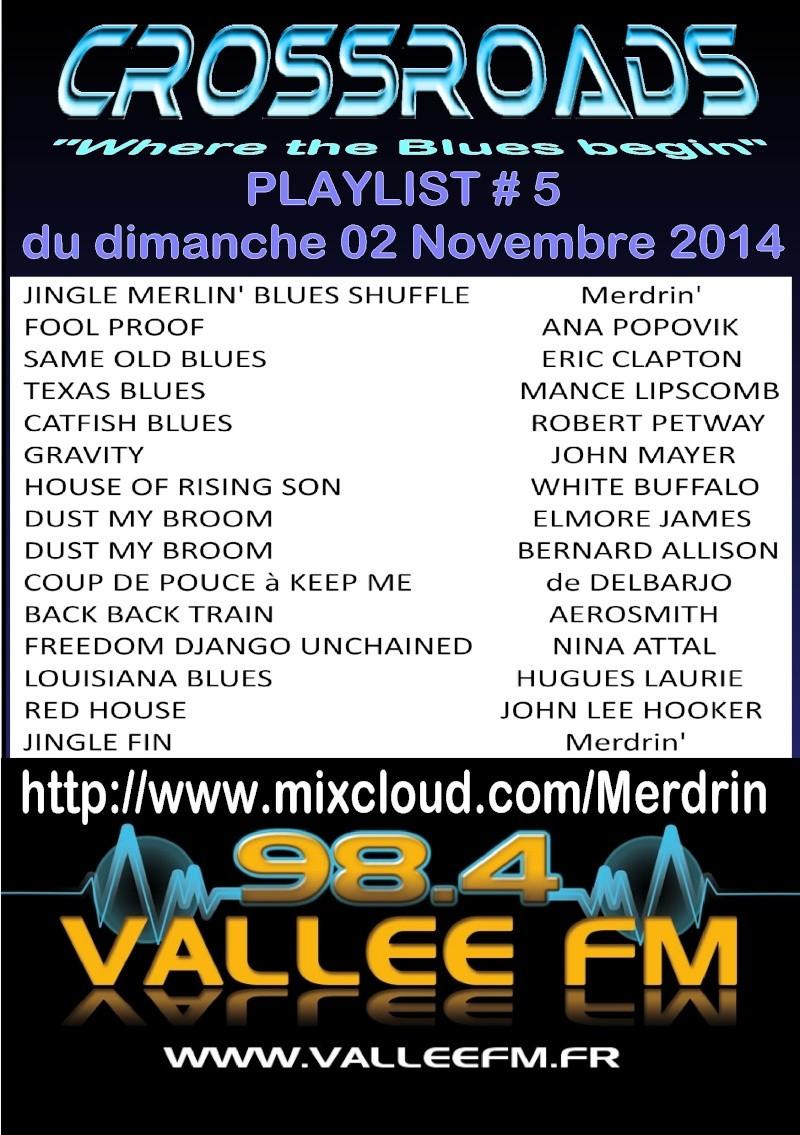 CROSSROADS la radio Blues - Page 3 A5_pla10