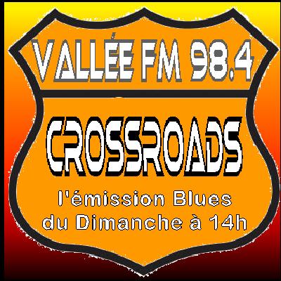 CROSSROADS la radio Blues - Page 3 Blason10