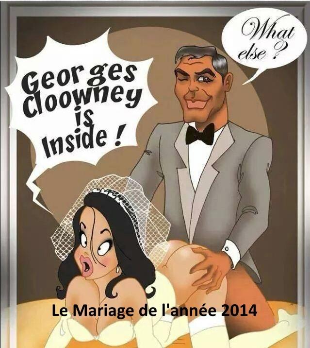 Le topic des blagues foireuses - Page 12 Cloone10