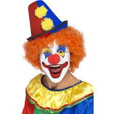 L'actualité en image - Page 7 Clown10