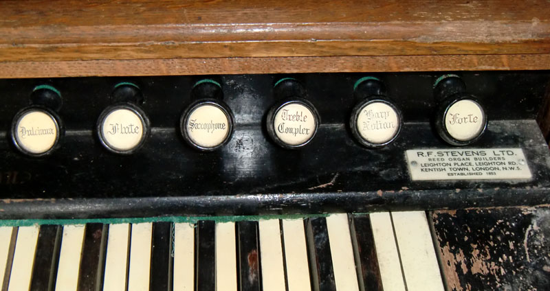 reed organ anglais à donner Jeux_d10