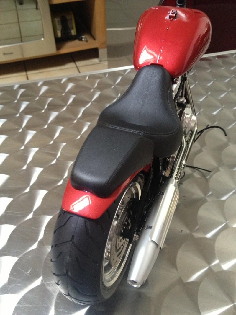 1:6 Harley Davidson Fat Boy Lo (2) 00617