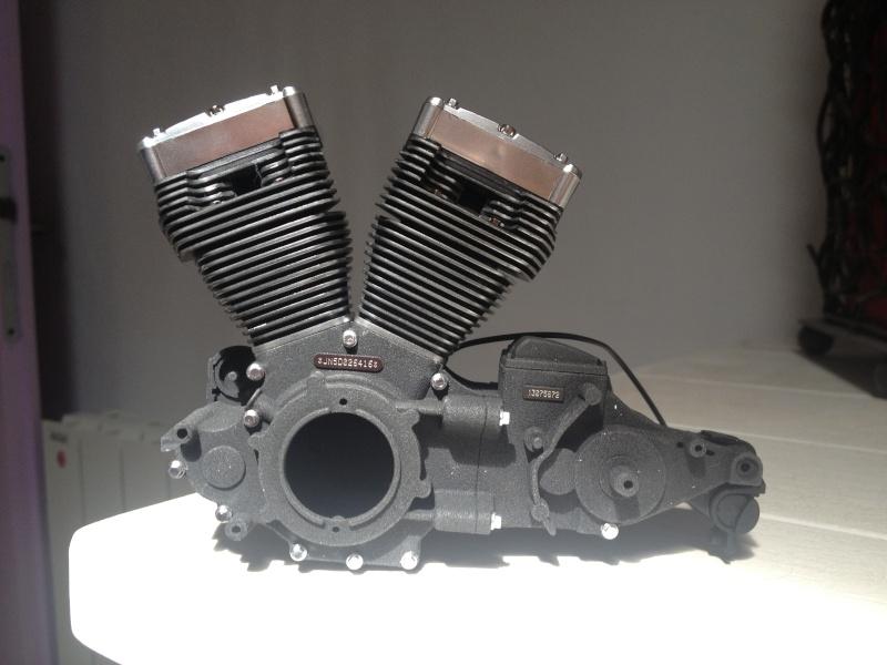 1:6 Harley Davidson Fat Boy Lo (2) 00715