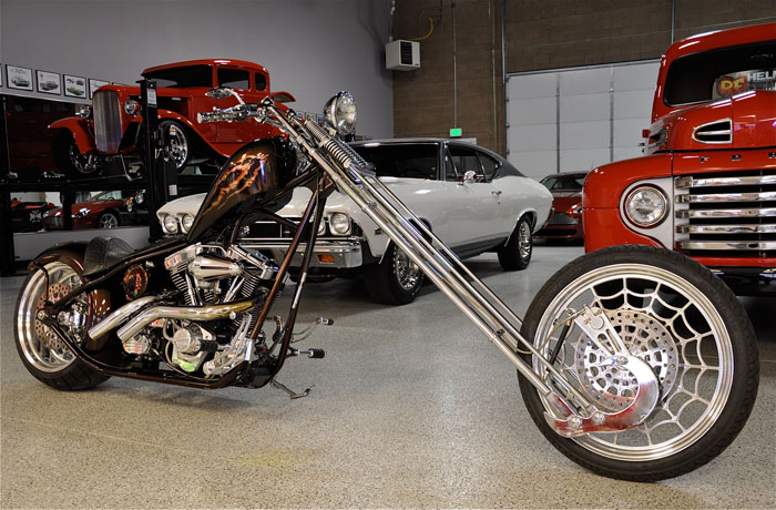 Choppers  galerie - Page 2 Rightf10