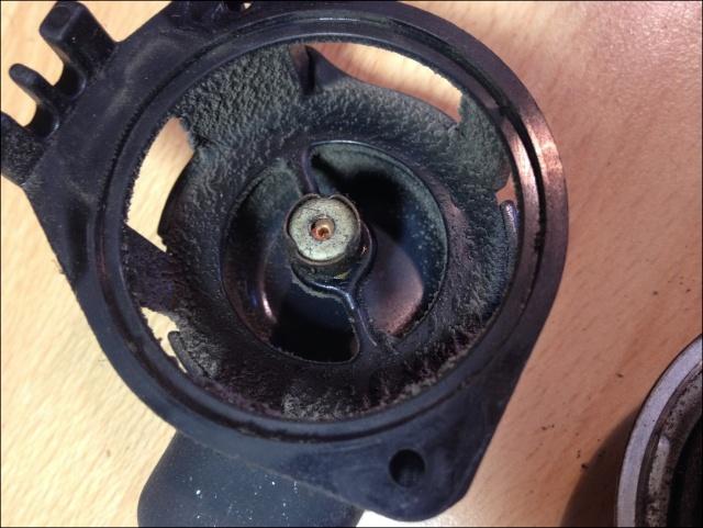 [964] Petit nettoyage de boitier de clim Img_3715