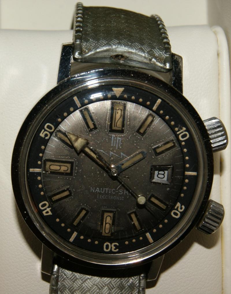 Quelle est votre montre la plus vieille ? Lip_na10