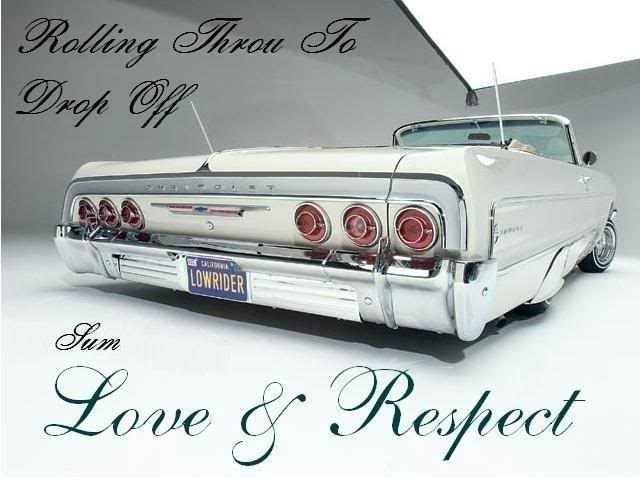LOW-RIDERS - Page 3 Impala17